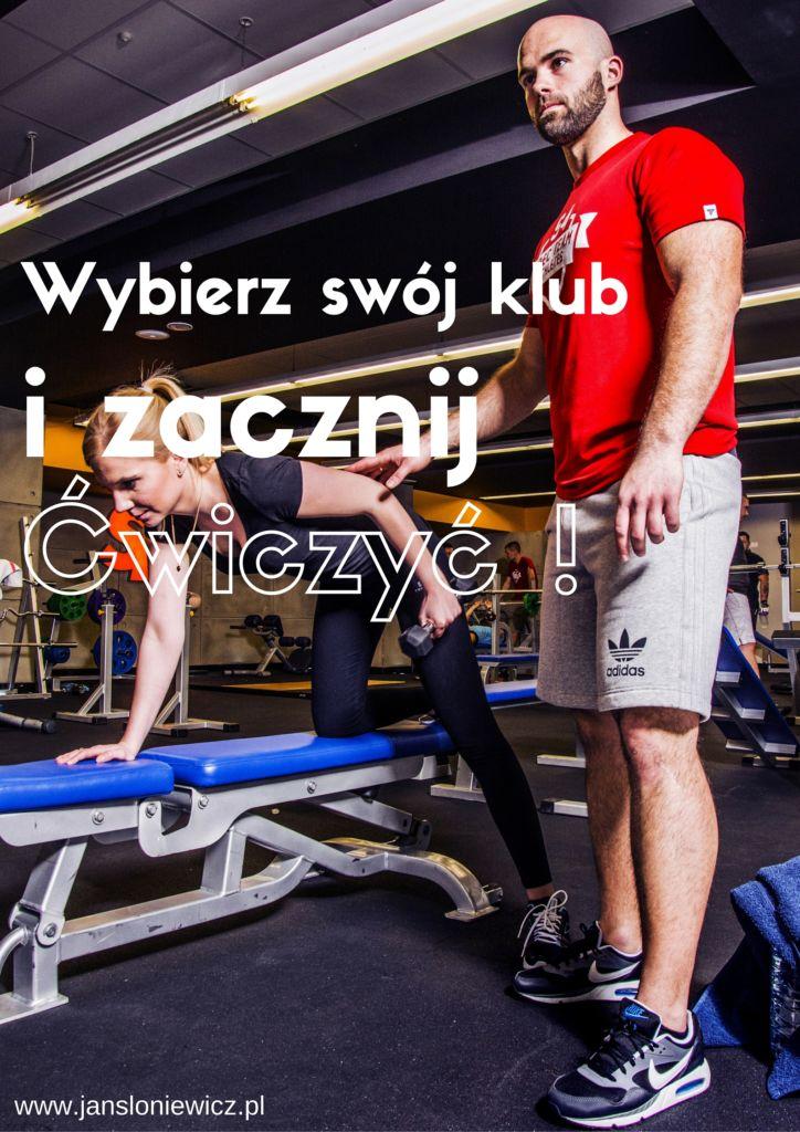 www.jansloniewicz.pl