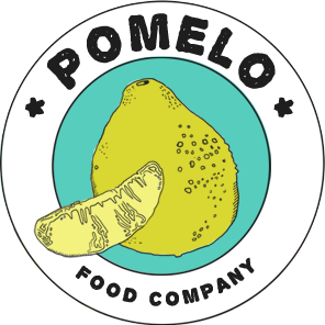 catering pomelo opinie
