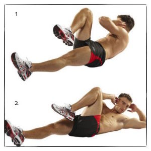 bicycle_crunch_ab_exercise