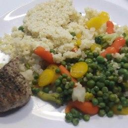 Program Żywieniowy 4 tygodnie