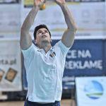 Piotr Karlik trener personalny