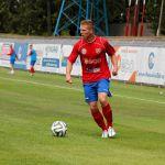 Przemysław Bella trener personalny