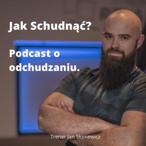 podcast o odchudzaniu