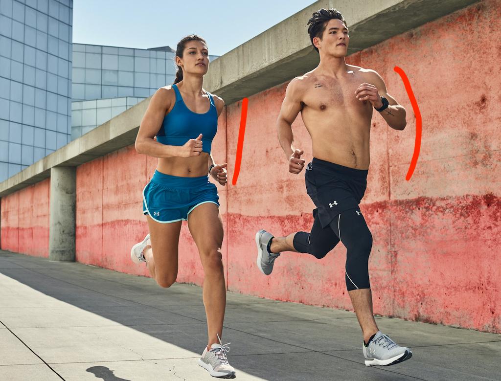 trening-biegacza-w-domu