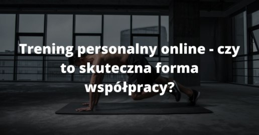 trening-personalny-online-2