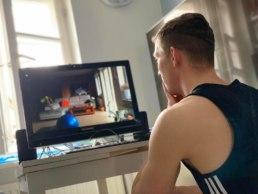 trening-personalny-online