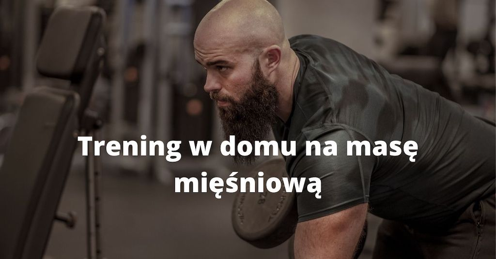 trening-w-domu