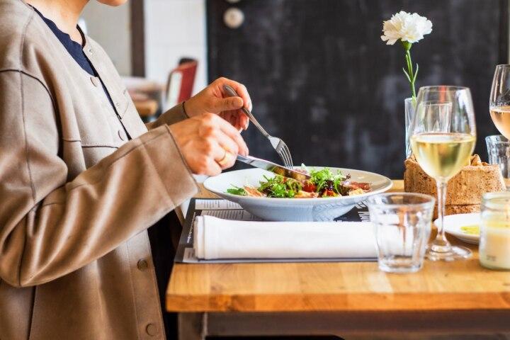bilansowanie-posilkow-dieta