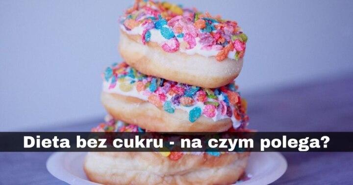 dieta-bez-cukru-2