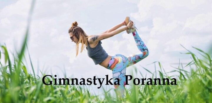 gimnastyka-poranna-warszawa
