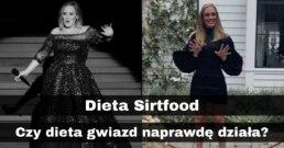 dieta sirt food dieta gwiazd