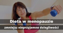 dieta_w_menopauzie