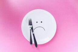 dlaczego-jem-malo-3