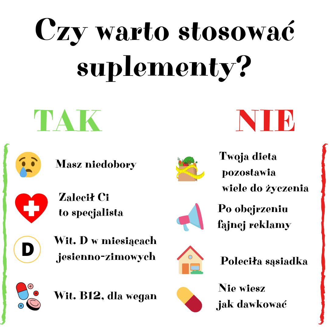 suplemnty-na-odpornosc