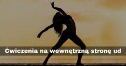 ćwiczenia-na-wewnetrzna-strone-ud