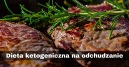 dieta-ketogeniczna-na-odchudzanie