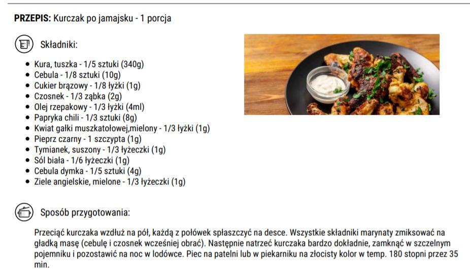 dieta-ketogeniczna3