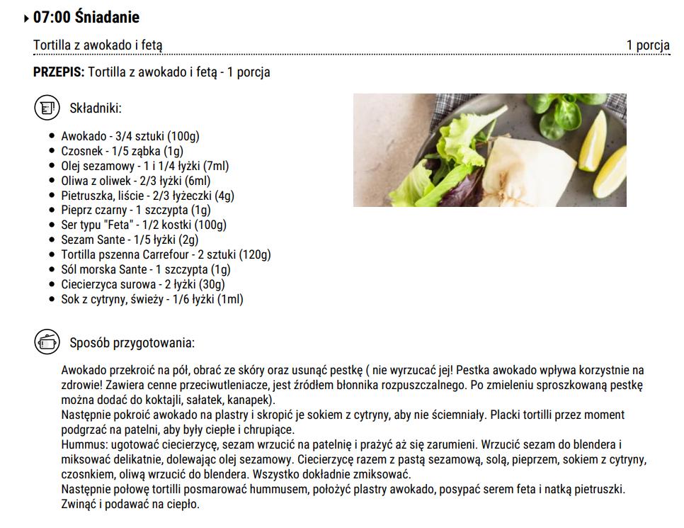 dieta-na-mase3