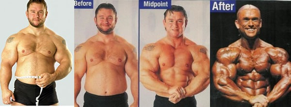 dieta-na-mase-trener