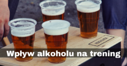 wplyw-alkoholu1
