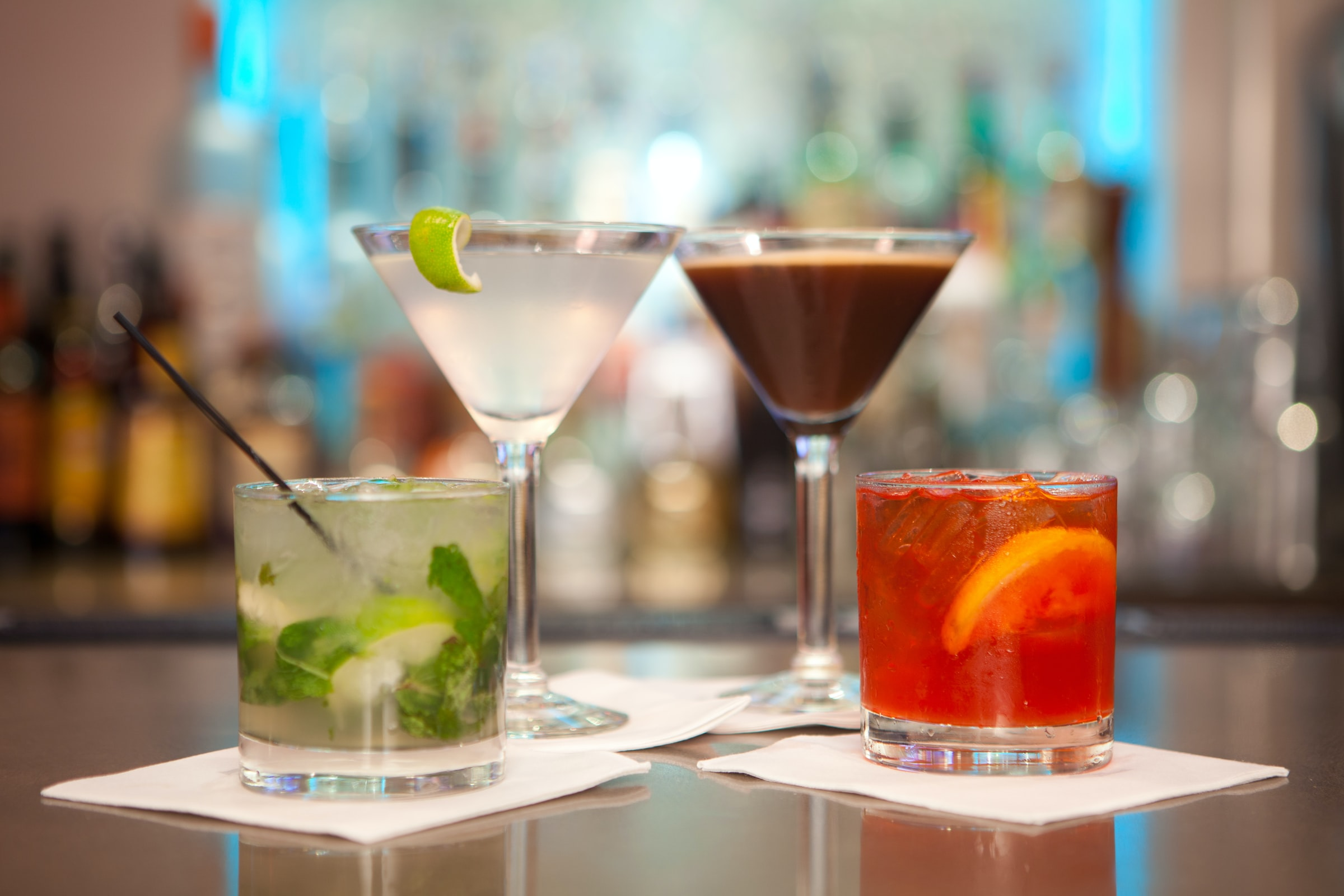 wplyw-alkoholu2