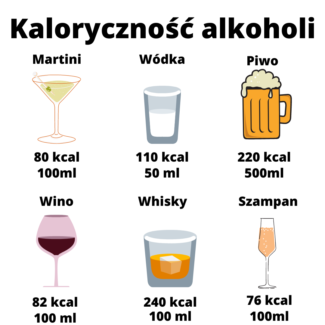 wplyw-alkoholu3