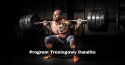 program-treningowy-candito