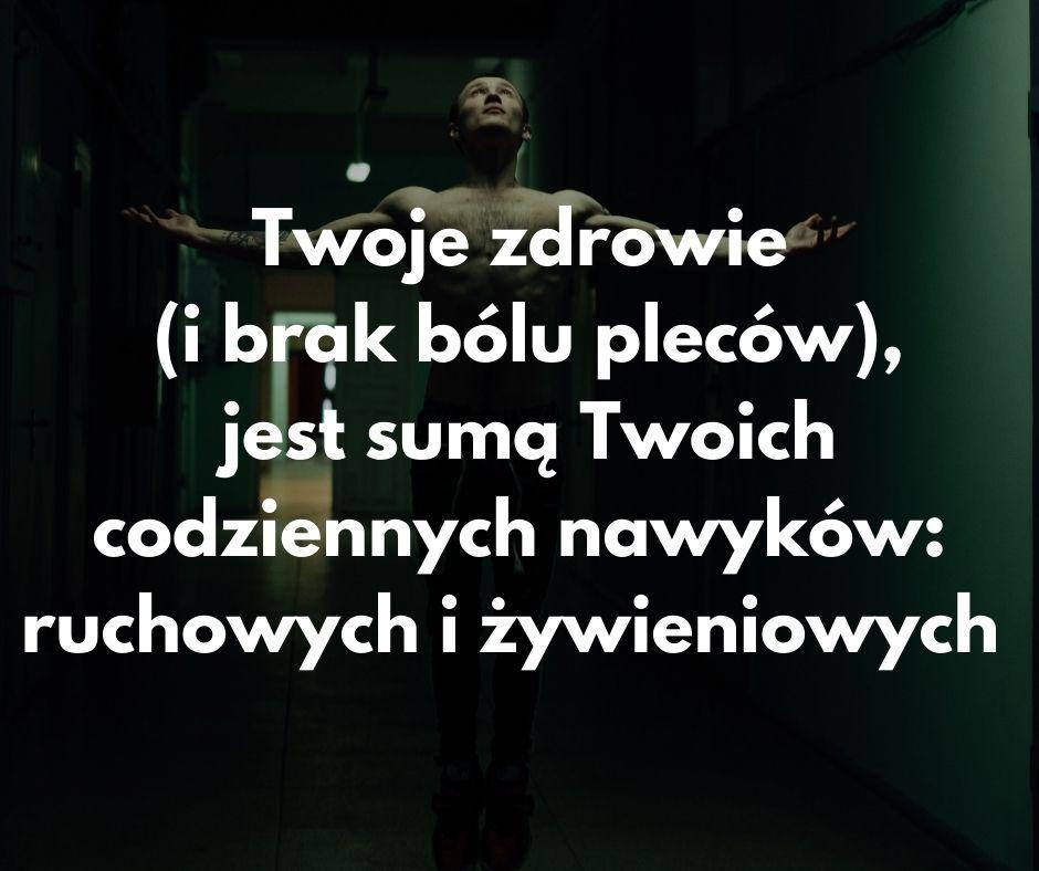 bol-plecow-praca-siedzaca