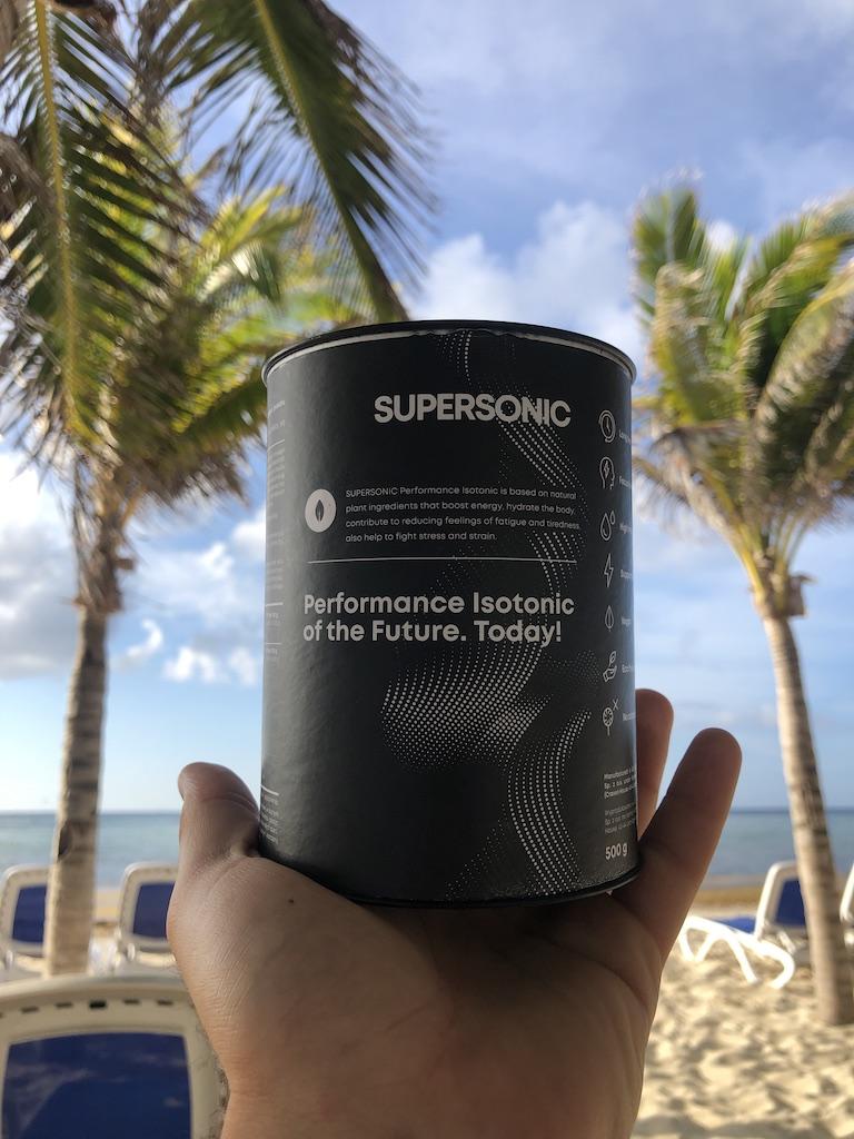 izotonii-najlepszy-supersonic-performance-izotonik