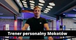 trener-personalny-mokotow-warszawa