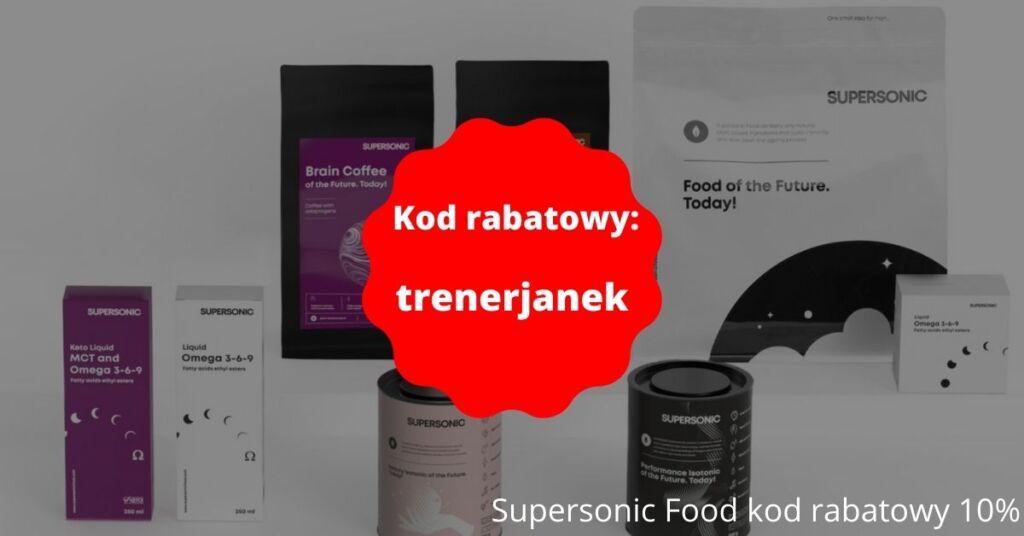 supersonic-food-kod-rabatowy-10%