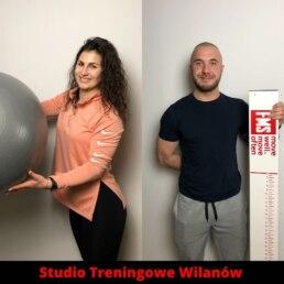 trener-personalny-wilanow-3